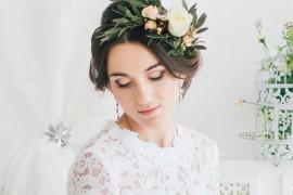 Penteados-de-noiva-mais-pinados-no-Reino-Unido
