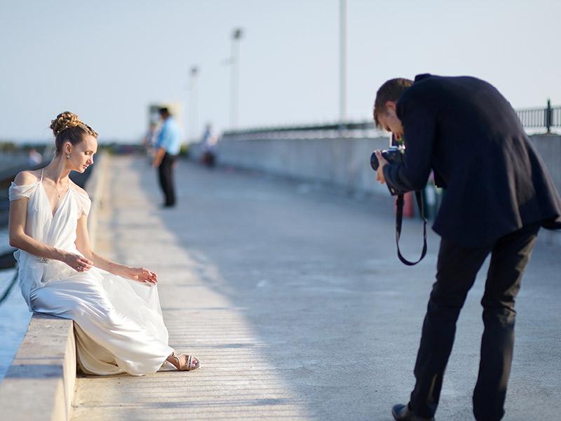 Perguntas-essenciais-para-o-fotografo-equipe
