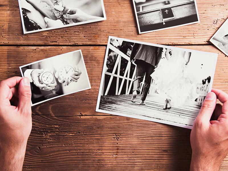Perguntas-essenciais-para-o-fotógrafo-material