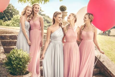 Tendencias-2016-de-vestidos-para-madrinhas