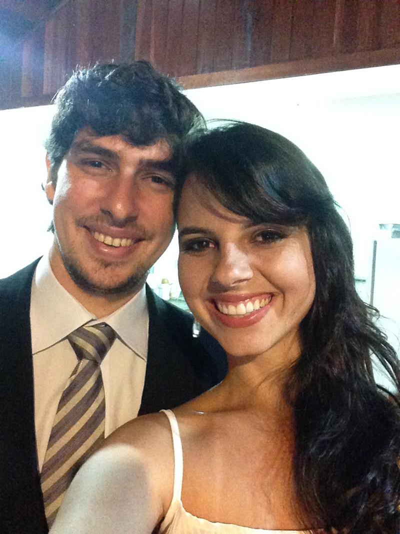 Um-dia-dos-namorados-inesquecivel-com-o-iCasei---Raquel-e-Sebastião