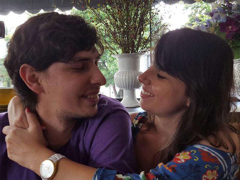 Um-dia-dos-namorados-inesquecível-iCasei-Raquel-e-Sebastião