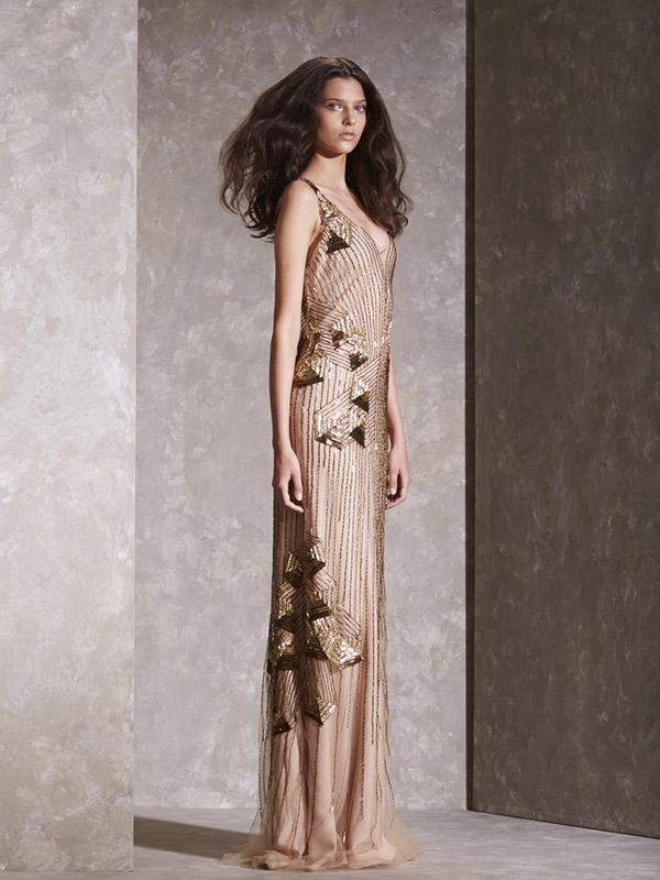 Vestidos-para-madrinhas-2016-Bela-Barbara1