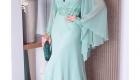 Vestidos-para-madrinhas-2016-Dress-Hall
