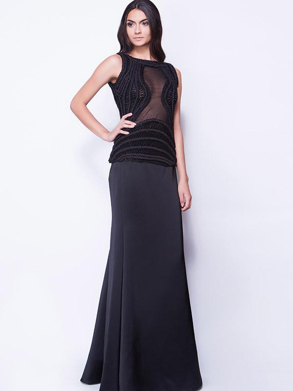 Vestidos-para-madrinhas-2016-Fabiana-Milazzo2