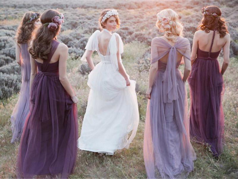 Vestidos-para-madrinhas-2016-cores