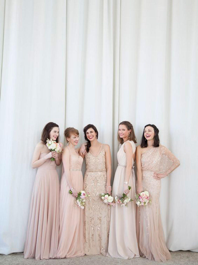 Vestidos-para-madrinhas-2016