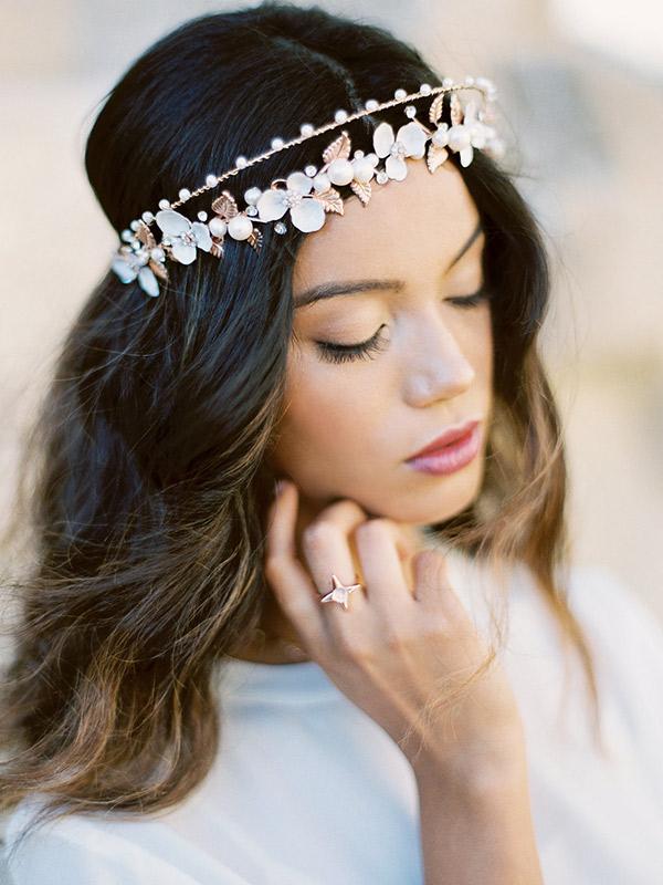 tiara-de-noiva-internacionais-Erica-Elizabeth1