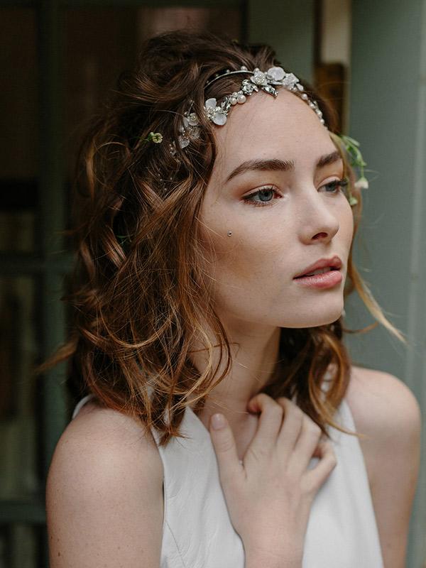 tiara-de-noiva-internacionais-Erica-Elizabeth3