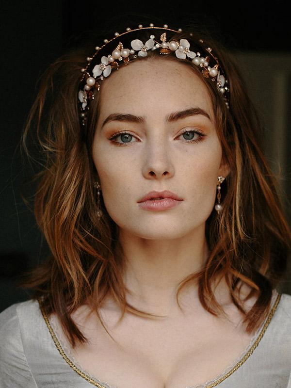tiara-de-noiva-internacionais-Erica-Elizabeth4