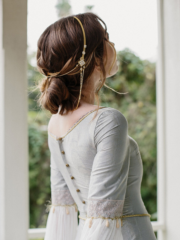 tiara-de-noiva-internacionais-Erica-Elizabeth5