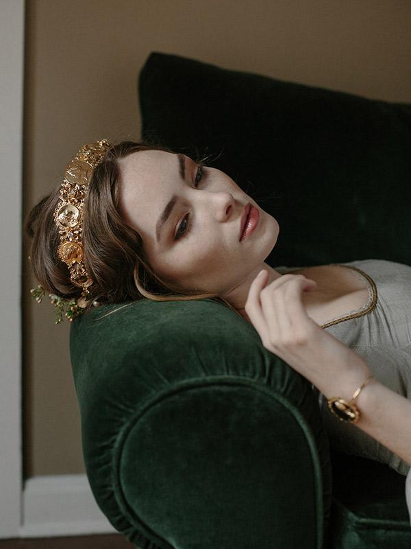 tiara-de-noiva-internacionais-Erica-Elizabeth6