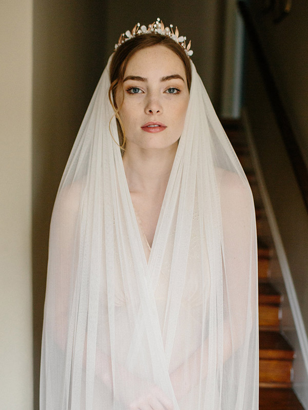 tiara-de-noiva-internacionais-Erica-Elizabeth8
