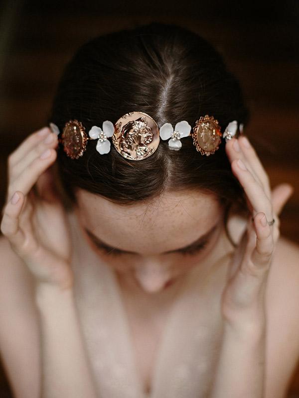 tiara-de-noiva-internacionais-Erica-Elizabeth9