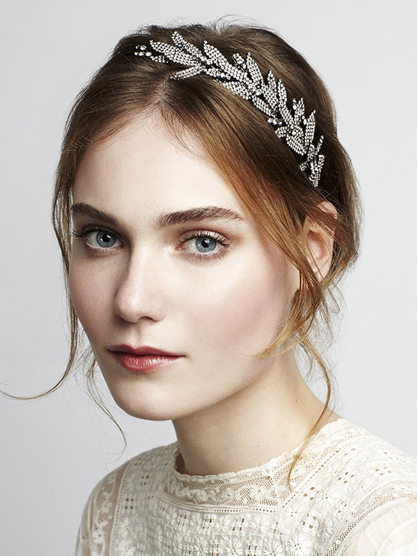 tiara-de-noiva-internacionais-Jennifer-Behr1