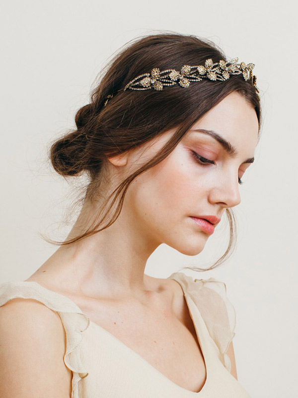 tiara-de-noiva-internacionais-Jennifer-Behr2