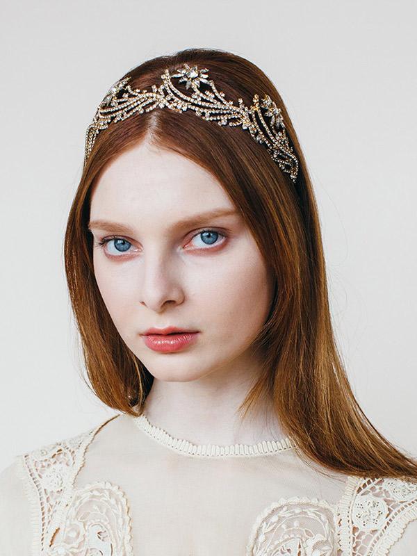 tiara-de-noiva-internacionais-Jennifer-Behr3