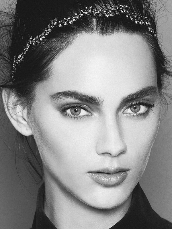 tiara-de-noiva-internacionais-Jennifer-Behr4