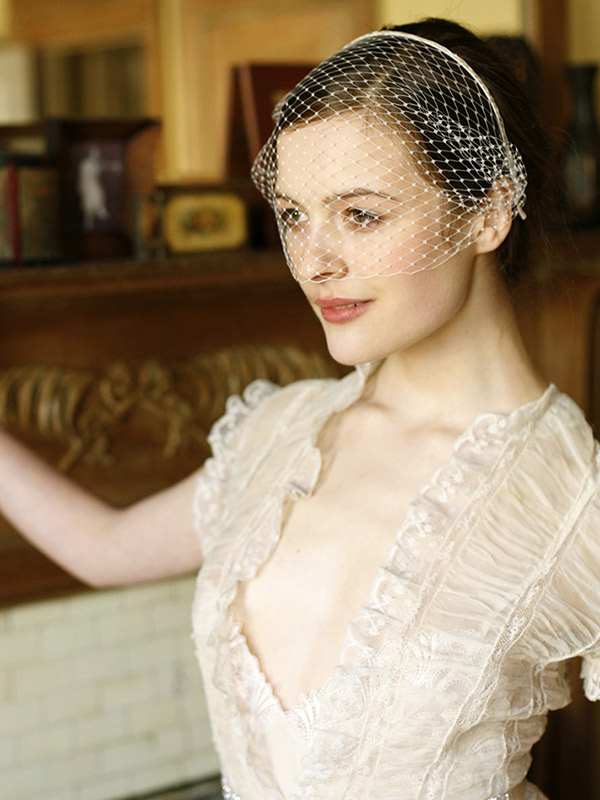 tiara-de-noiva-internacionais-Jennifer-Behr5