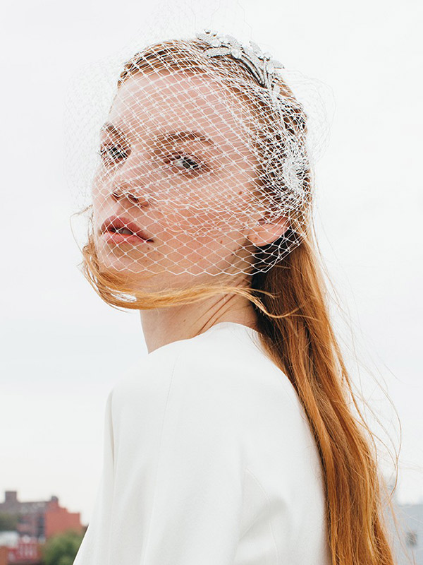 tiara-de-noiva-internacionais-Jennifer-Behr6