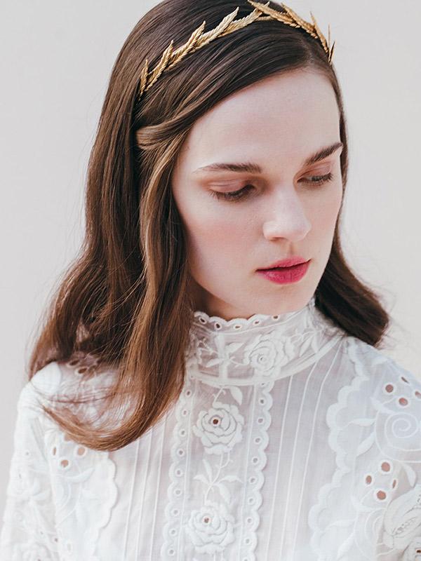 tiara-de-noiva-internacionais-Jennifer-Behr7