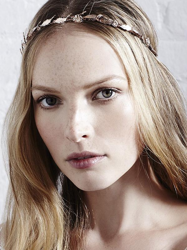 tiara-de-noiva-internacionais-Jennifer-Behr8