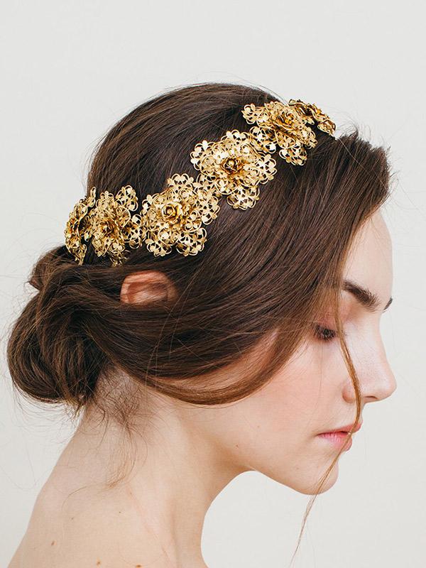 tiara-de-noiva-internacionais-Jennifer-Behr9