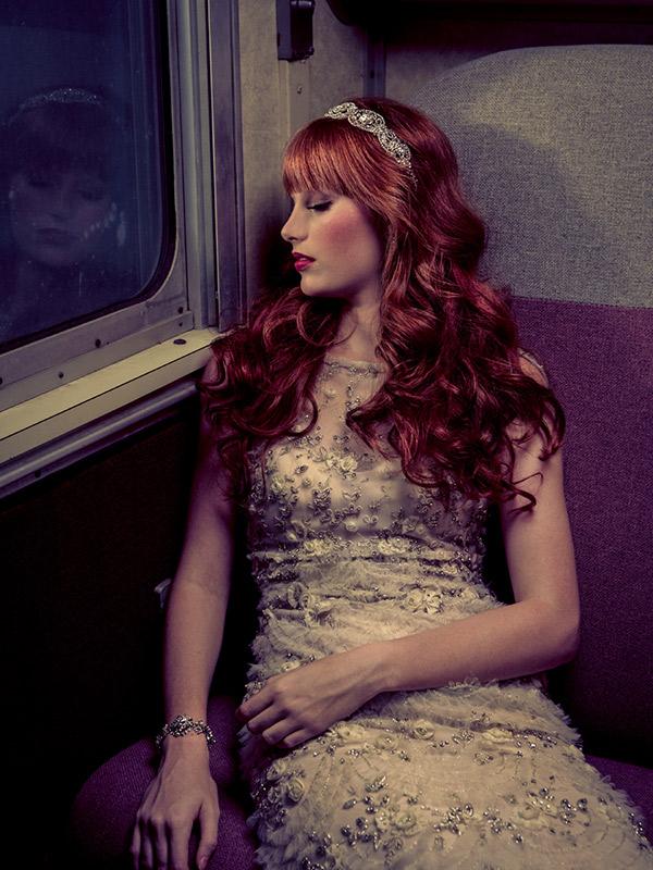 tiara-de-noiva-internacionais-Maria-Elena3