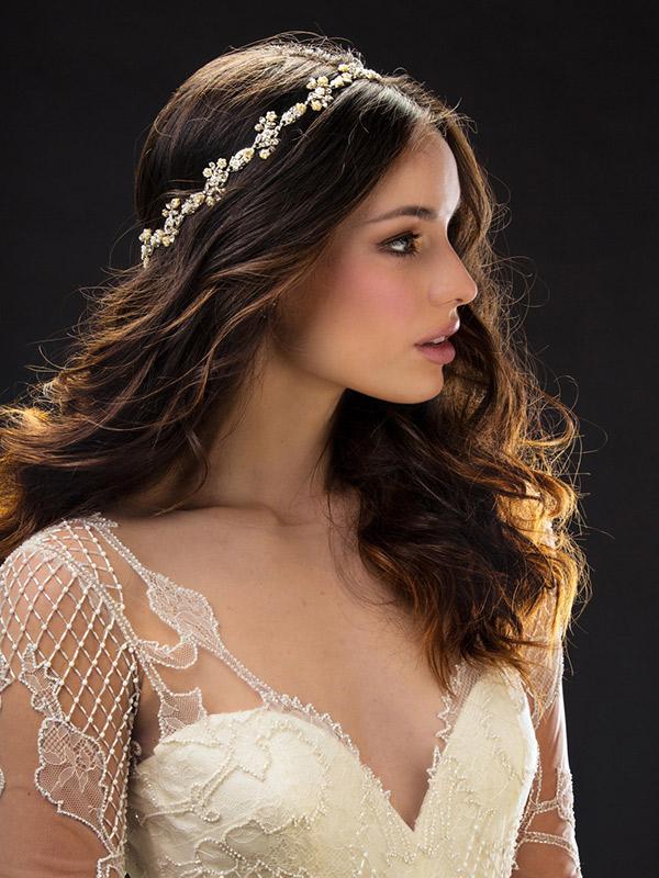tiara-de-noiva-internacionais-Maria-Elena6