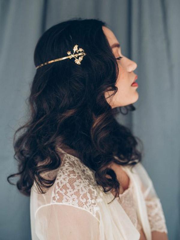 tiara-de-noiva-internacionais-Naturae-Design1