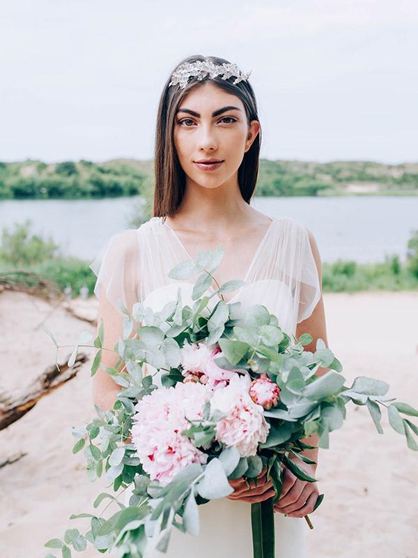 tiara-de-noiva-internacionais-Naturae-Design