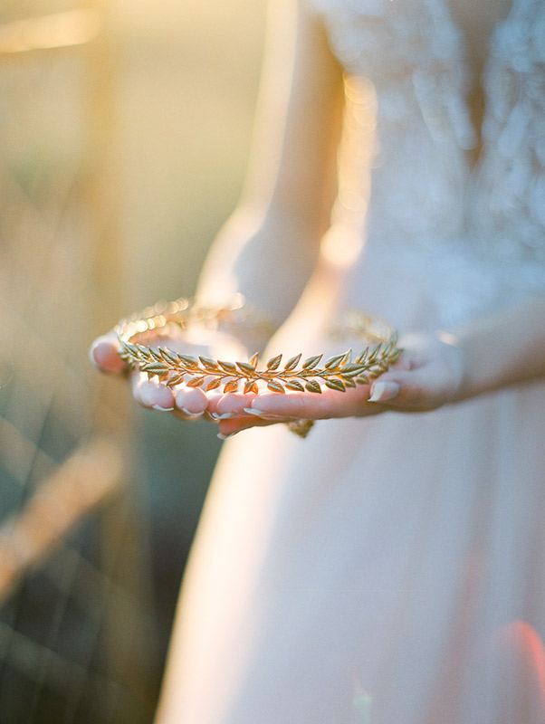 tiara-de-noiva-internacionais-Naturae-Design5