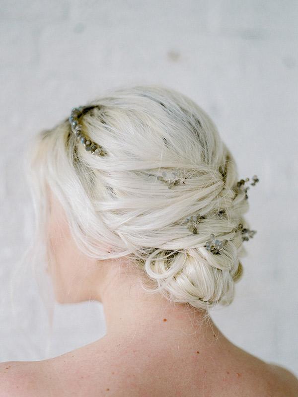 tiara-de-noiva-internacionais-Naturae-Design6