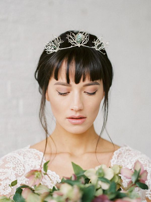 tiara-de-noiva-internacionais-Naturae-Design7