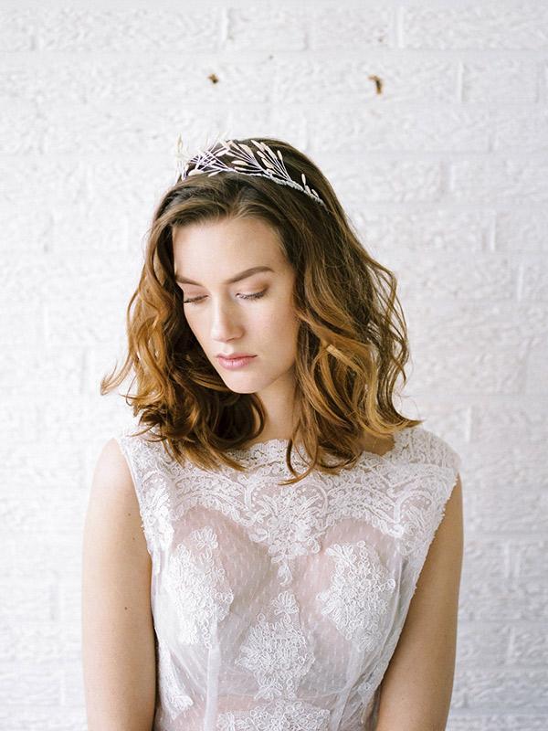 tiara-de-noiva-internacionais-Naturae-Design8