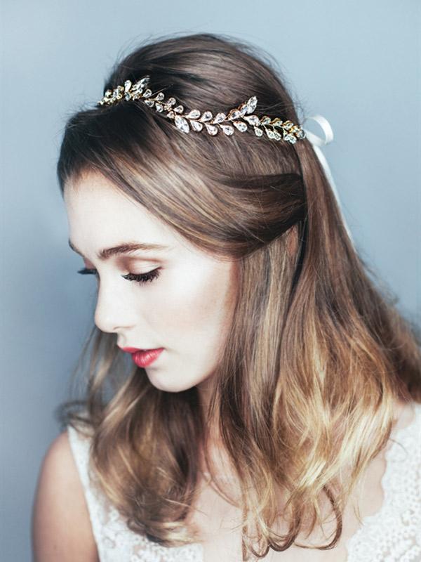 tiara-de-noiva-internacionais-Rosie-Willet1