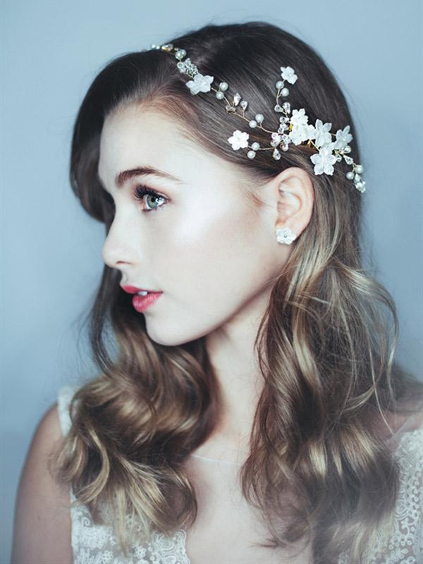 tiara-de-noiva-internacionais-Rosie-Willet2