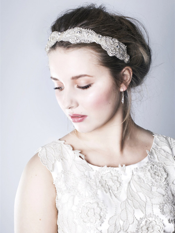 tiara-de-noiva-internacionais-Rosie-Willet3