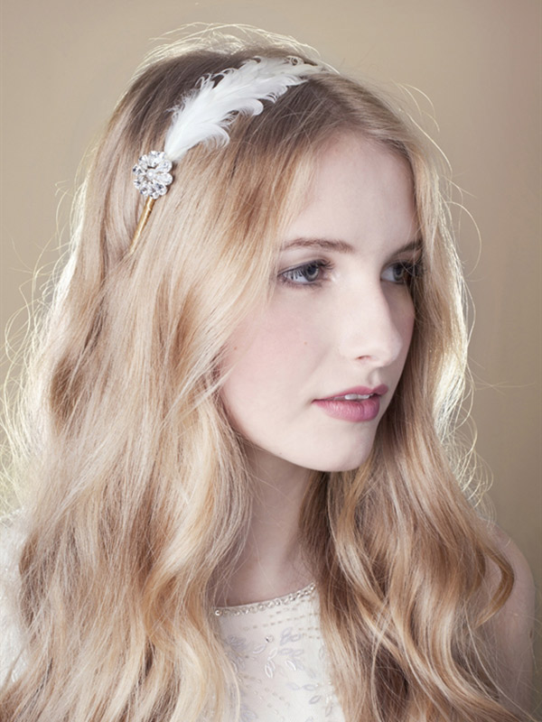 tiara-de-noiva-internacionais-Rosie-Willet4