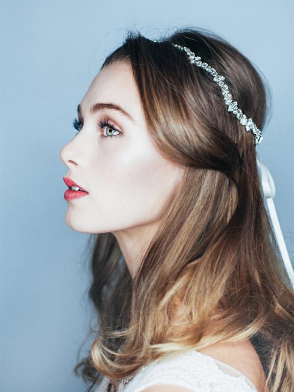 tiara-de-noiva-internacionais-Rosie-Willet5
