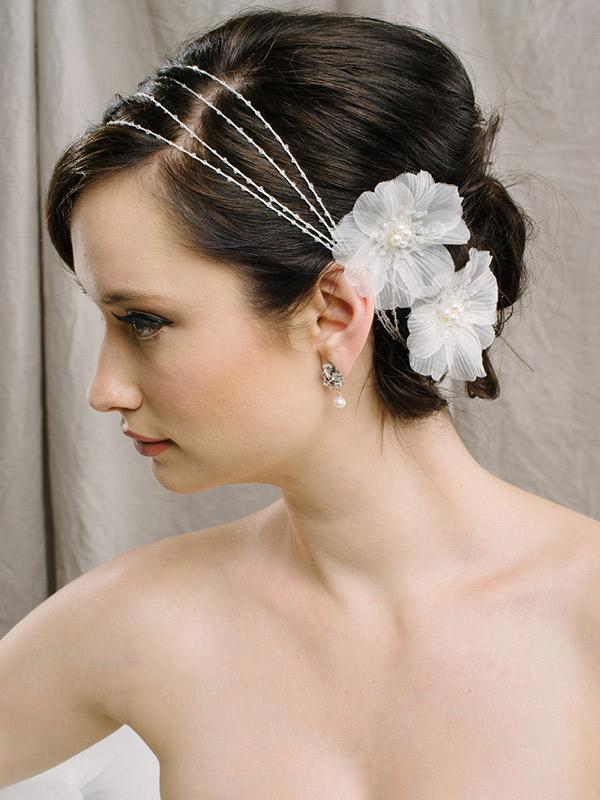 tiara-de-noiva-internacionais-Sara-Gabriel1