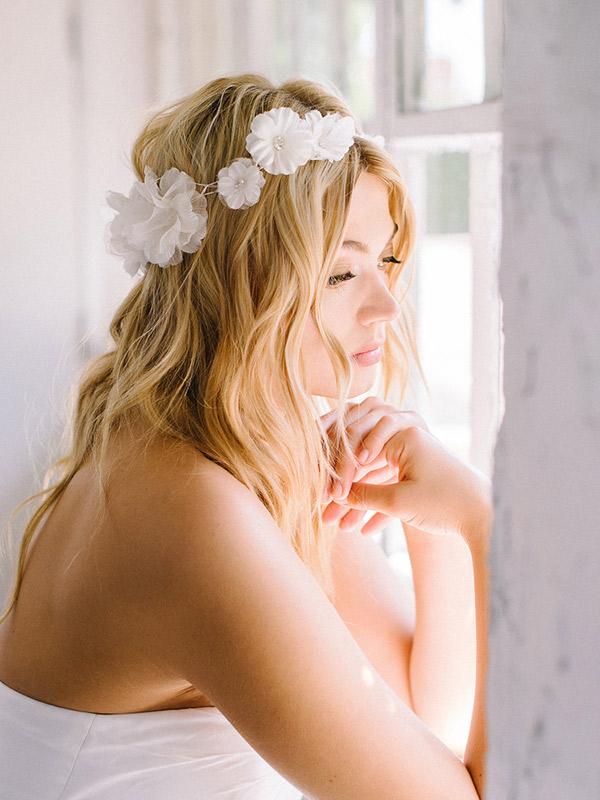 tiara-de-noiva-internacionais-Sara-Gabriel10