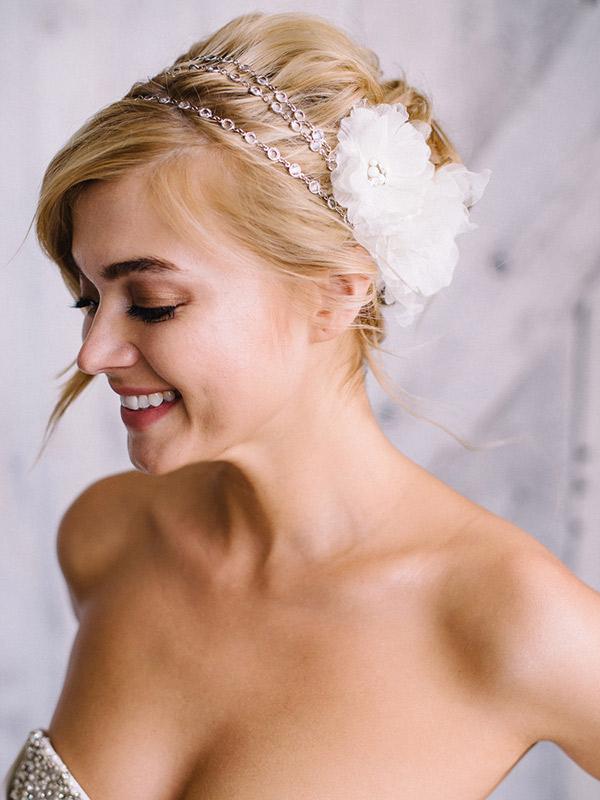 tiara-de-noiva-internacionais-Sara-Gabriel3