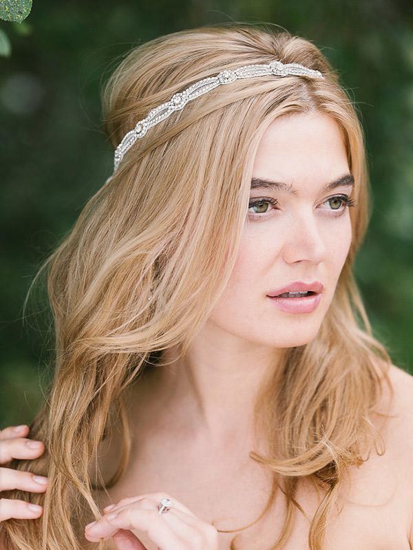 tiara-de-noiva-internacionais-Sara-Gabriel4