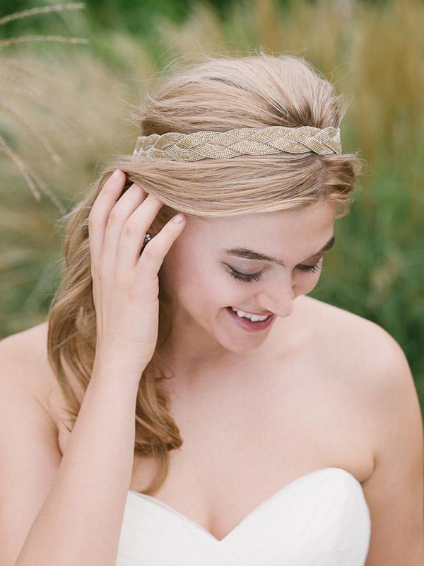 tiara-de-noiva-internacionais-Sara-Gabriel6