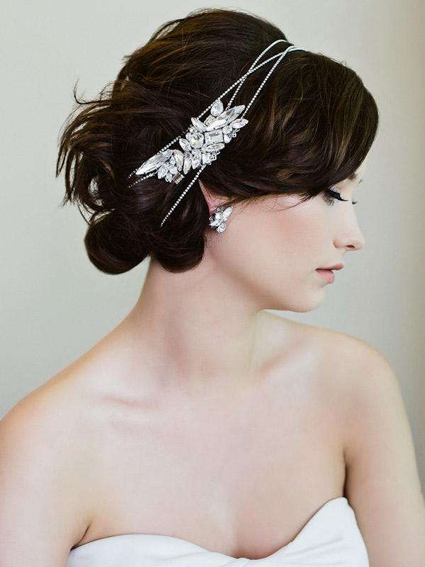 tiara-de-noiva-internacionais-Sara-Gabriel7