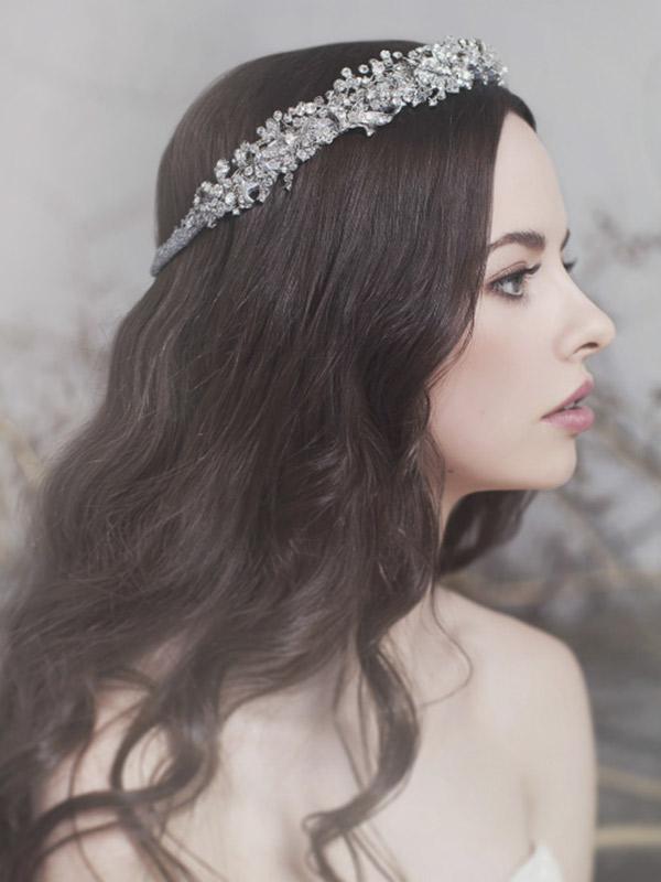 tiara-de-noiva-internacionais-Viktoria-Novak10