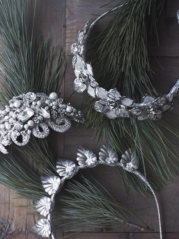 tiara-de-noiva-internacionais-Viktoria-Novak11