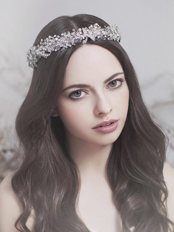 tiara-de-noiva-internacionais-Viktoria-Novak12