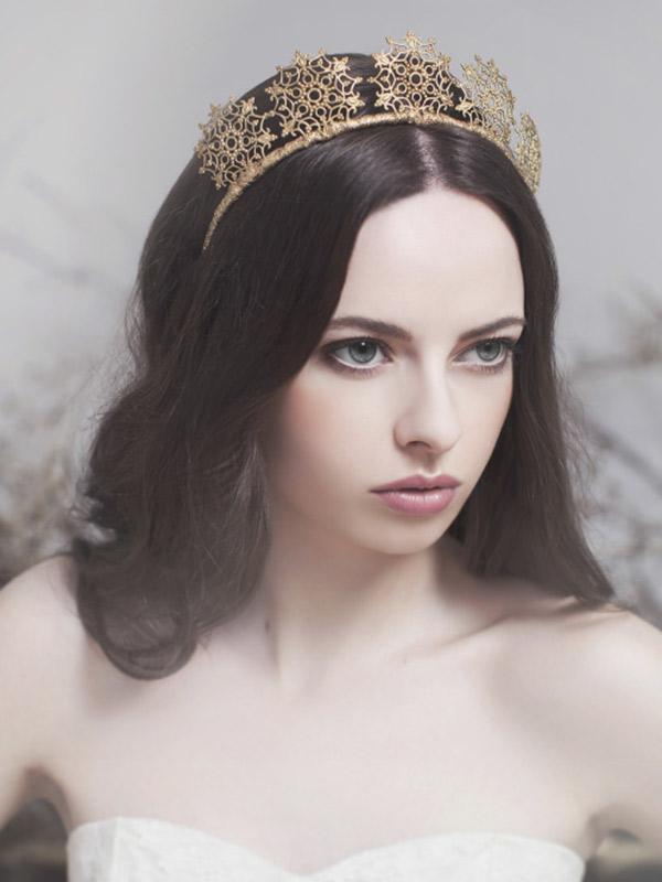 tiara-de-noiva-internacionais-Viktoria-Novak2